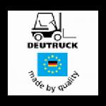 sarl-tas-deutruck-logo-partenaire