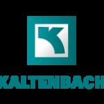 sarl-tas-kaltenbach-logo_partenaire