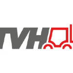 sarl-tas-tvh-logo-partenaire